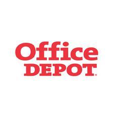 Office Depot - Új Buda Center