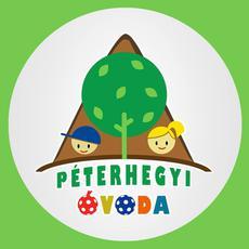Péterhegyi Óvoda