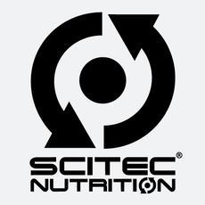 Scitec Nutrition Vitamin és Fitness Szaküzlet - Új Buda Center