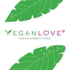 Vegan Love - Vegan Street Food