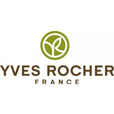 Yves Rocher - Allee