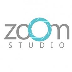 Zoom Studio Fotóstúdió