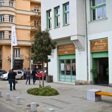 B32 Galéria és Kultúrtér