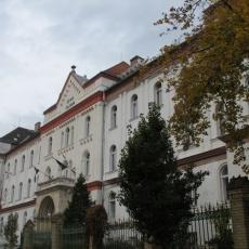 Eötvös Collegium