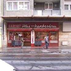Budafoki úti Hentes (Fotó: ittlakunk.hu)