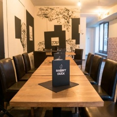 Moha Café - Kávéház és Kultúrtér