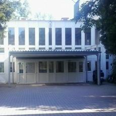 Újbudai Petőfi Sándor Általános Iskola