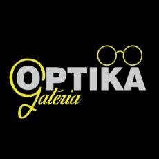 Galéria Optika