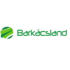 Barkácsland