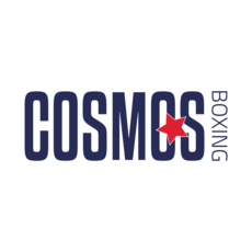 Cosmos Boxing Boxterem