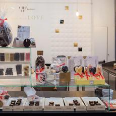 Chocofacture Csokoládébolt és Látványműhely
