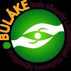 BULÁKE logo
