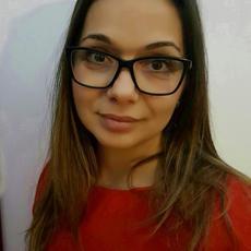 Dr. Bözödi Katalin ügyvéd