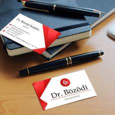 Dr. Bözödi Ügyvédi Iroda