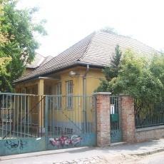 Albertfalvi Helytörténeti Gyűjtemény és Iskolamúzeum