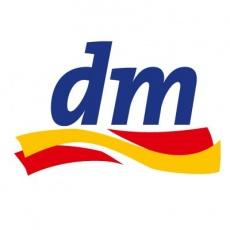 dm - Új Buda Center