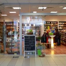 NativBio Natúrbolt - Eleven Center