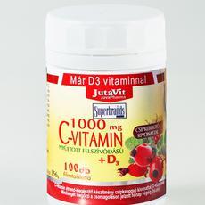 C VITAMIN 100DB-OS 1700FT
