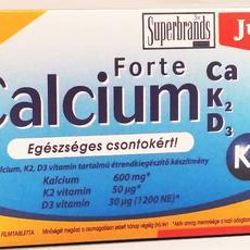 CALCIUM 1750FT
