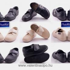 Podowell női Francia ortopéd cipők a Valentina Cipőboltokban & Webáruházban