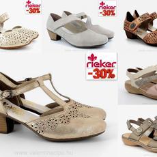Mai napi Saniflex női fehér papucs Valentina Cipőboltok