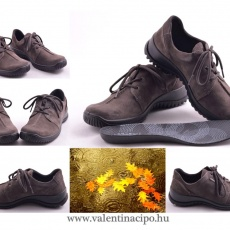 Legro nőic cipők a Valentina Cipőboltokban & Webáruházban