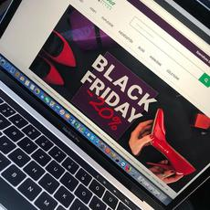 BLACK FRIDAY Valentina Cipőboltokban és Webáruházunkban