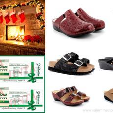Nyári Olcsó SzabadidősAlkalmi Férfi cipő Szandál PVC