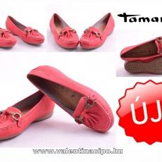 Tamaris női cipők a Valentina Cipőboltokban & Webáruházban