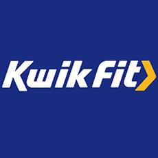 Kwik Fit Autószerviz - Budaörs