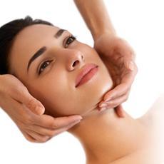 holisztikus beuty & relax kozmetikai kezelés XI.kerület