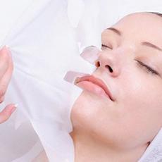 Bőr fiatalító kozmetikai kezelés