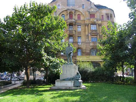 Fotó: Budapest Fotó