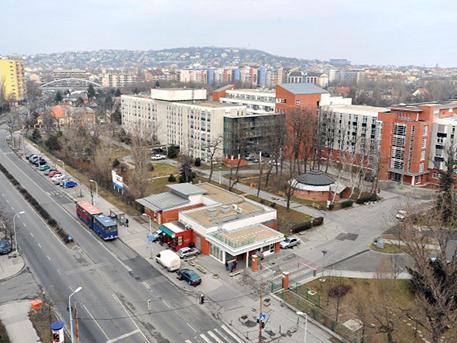 Kép: MTI Máthé Zoltán