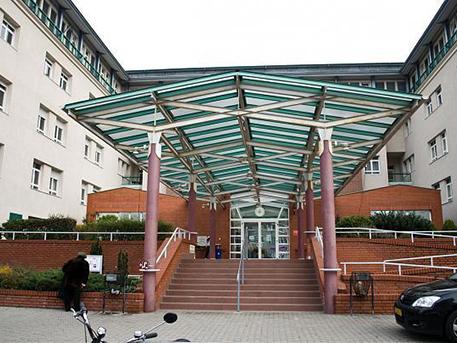 Fotó: wikimapia