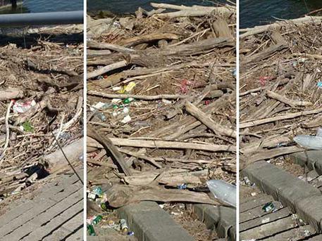 Kép: hulladékvadász