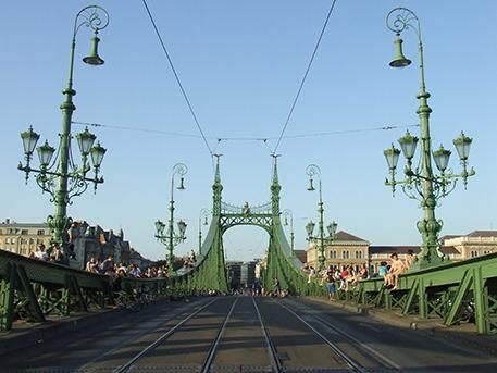 Kép: wikipedia