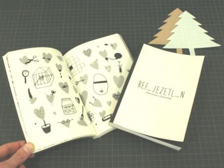 Könyvbemutató a Fiók Műhelyben: Malinovka: BEF_JEZETL_N