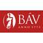 BÁV Zálogfiók - Tétényi úti Üzletközpont