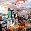 La Nube Cafe & Tapas