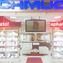 Schmuck Ékszerszalon - Auchan Budaörs