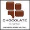 Chocolate Brown VIP Szolárium Stúdió