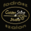 Golden Shine Studio Fodrászszalon