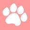 Őrmezei Kutyakozmetika