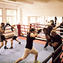 Boxedzés a ringünkben