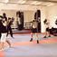 Boxedzés profi edzőkkel