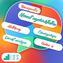 Német nyelvoktatás online