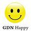 GDN Happy - Ingatlaneladásban a biztos sikerért!