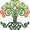 Vitalitásterápia - Életfa logo