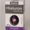HIALURON 2200FT